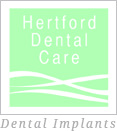 Hertford Dental Care