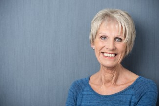 dental-implants-hertford