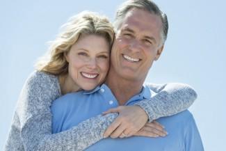 dental-implants-in-hertford