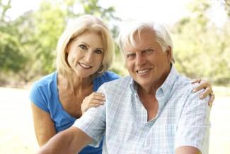 dental-implants-hertford