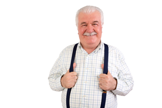 Dental Implants in Hertford